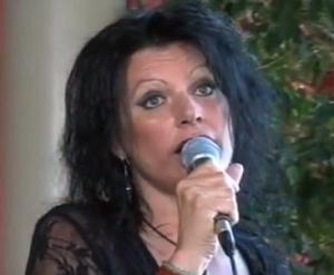 Brenda Appel